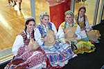 click/enlarge - Spindulys in Australia - Lithuanian Days Folk Dance Festival 2010